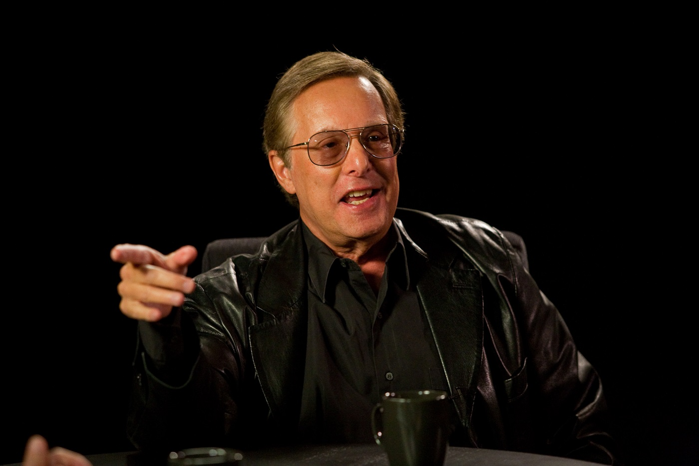 Lucca Film Festival-Europacinema, arriva William Friedkin