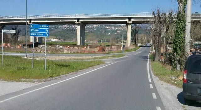 Chiusura delle strade per il 41º Rally del Ciocco