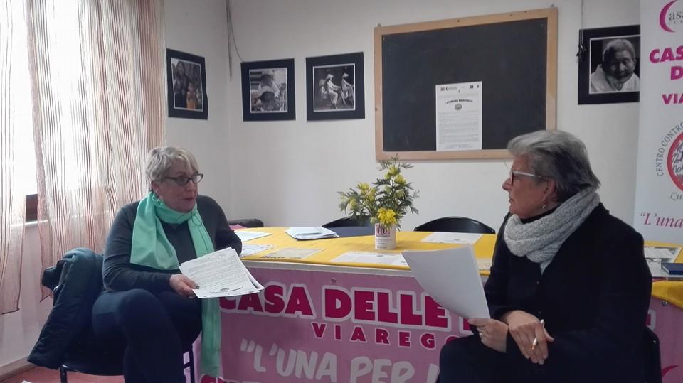 """Festa della donna. Tutte le iniziative """"Intorno all'8 marzo"""""""