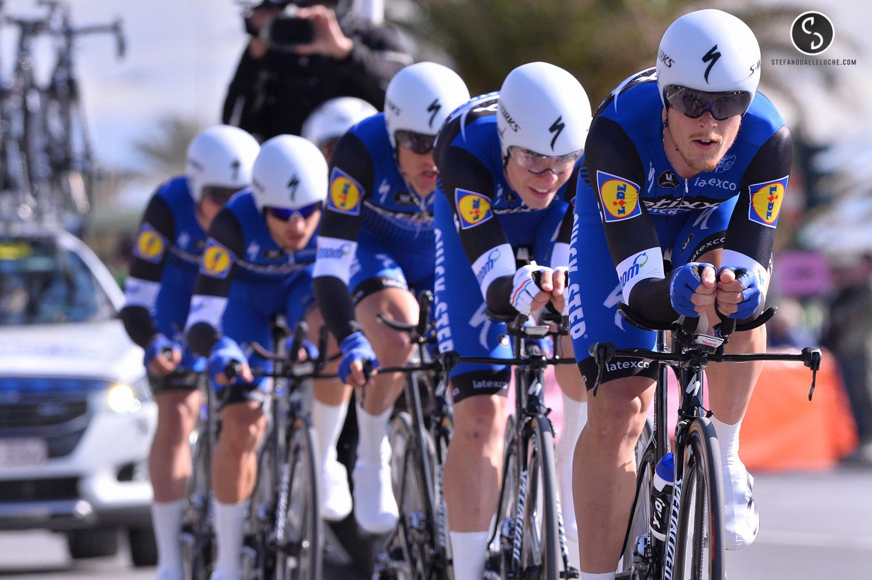 "Domenica 18 agosto gara ciclistica ""39° Trofeo Fratres"""