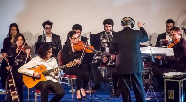 Battisti&Beatles, viaggio nella musica a Lucca