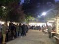 Ancora più Sagre e feste a Massarosa, ai ristoratori restano solo le tasse