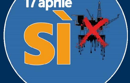 Referendum Trivelle. Sinistra Comune invita i cittadini di Massarosa a votare Sì