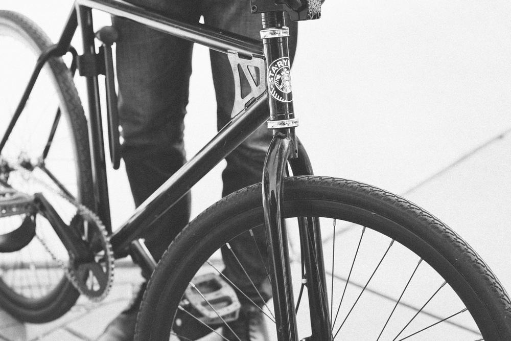 Una ciclopedalata antifascista a difesa della democrazia