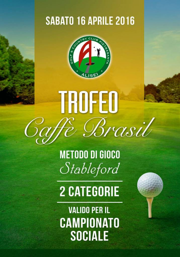 caffe-brasil-1