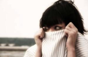 Cattivo odore intimo