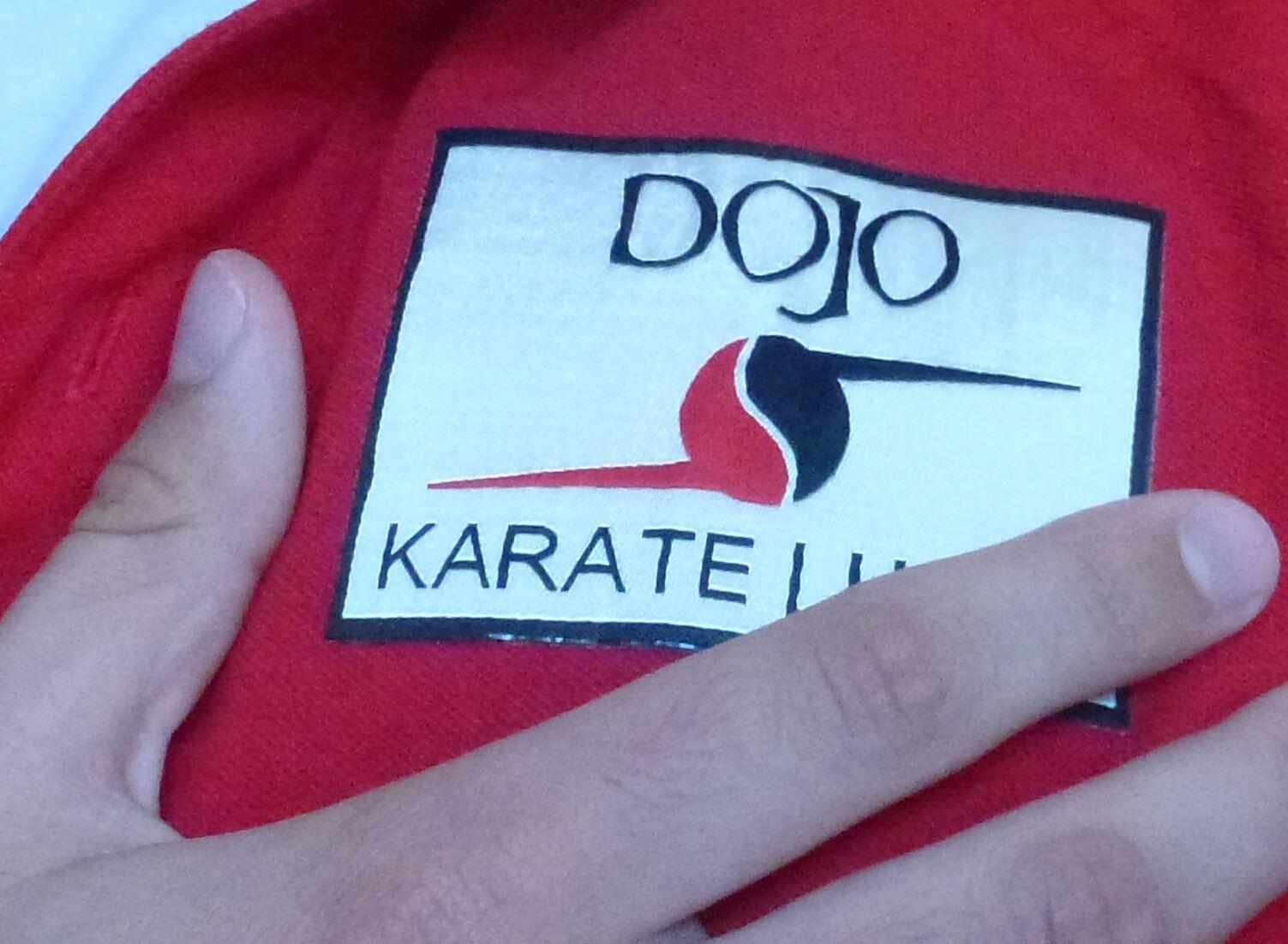 Bene il fortemarmino Giannotti all'Open d'Italia di karate