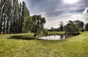 Lezioni di golf gratuite Alisei Golf Club