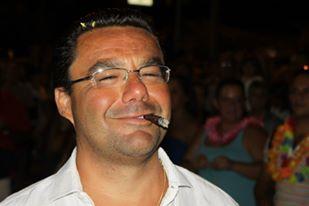 Tiziano Nicoletti sindaco, ecco il documento e i firmatari