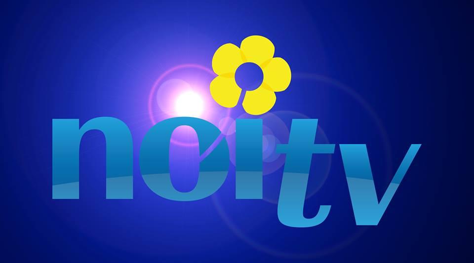 Occupata la ex sede di Noi Tv. Arrestate due persone