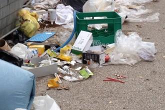 rifiuti-generico