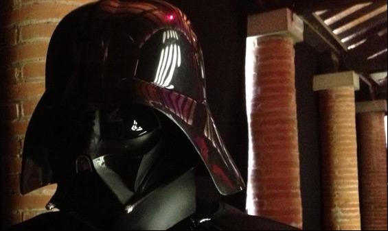 Star Wars Montecatini Terme: La Galassia lontana… è qui