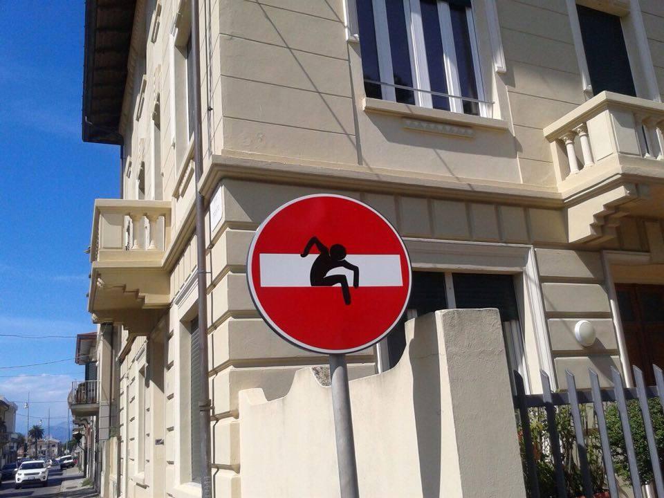 In giro per l'Europa: da Madrid a Helsinki le leggi e i divieti da rispettare