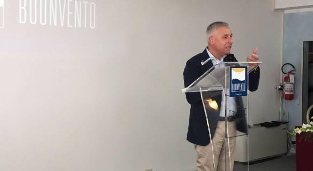 """""""Scorretto che Del Ghingaro faccia nomine politiche proprio ora"""""""