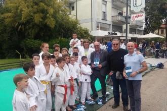 Foto Festa dello Sport Tonfano