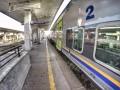 Disagi treni, lavori sulla linea Firenze Pistoia Viareggio