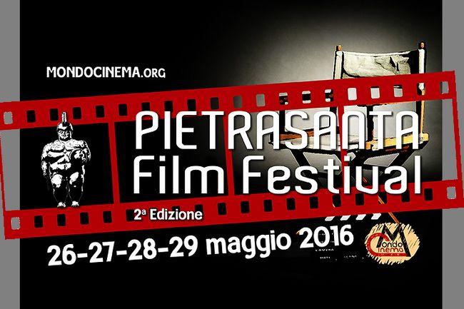 pietrasanta-film-festiva-2016