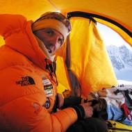 Formetica incontra Simone Moro, grande alpinista italiano
