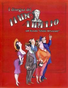 cover_Marc'Aurelio