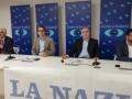 Elezioni Seravezza: La Sfida tra i Candidati Sindaco