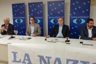 dibattito-candidati-sindaco-seravezza-2016