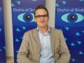 Seravezza, Mirko Mattei (M5S) si dimette dal consiglio comunale