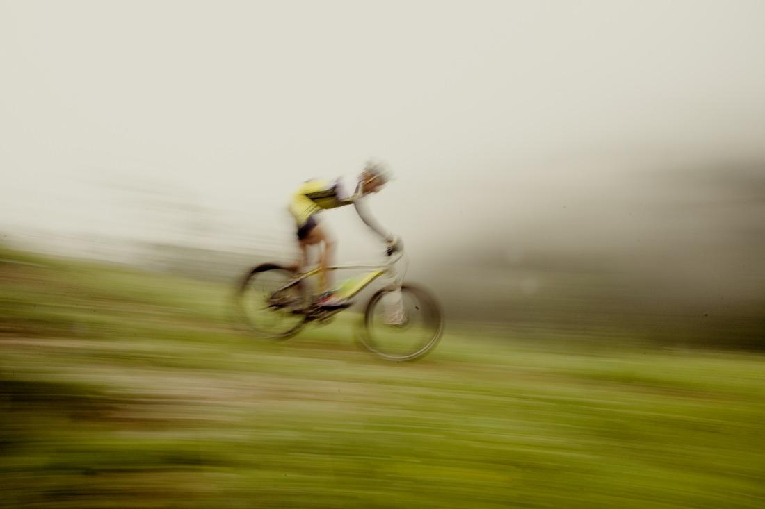 A Massarosa una scuola di mountain bike per far scoprire ai ragazzi la natura pedalando