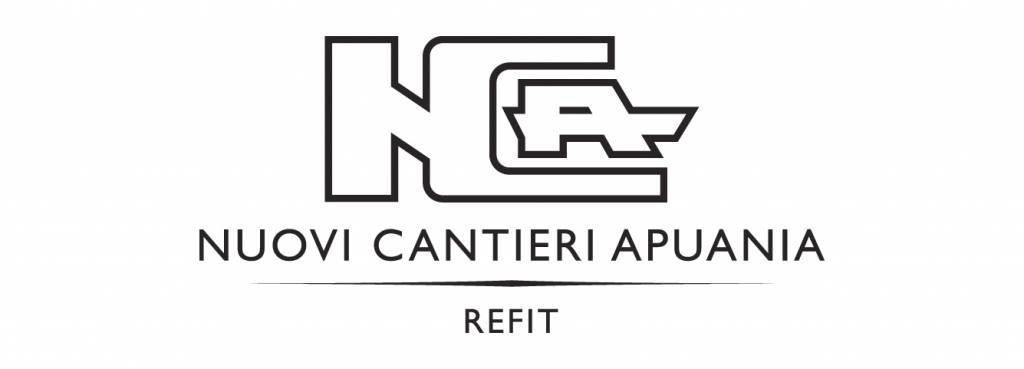 NCA Refit