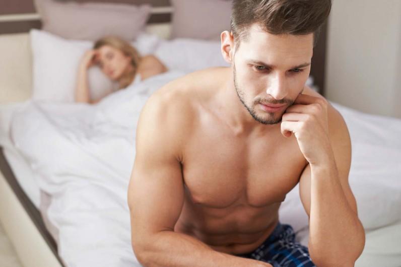 uomini cercano uomini come riconquistare il proprio uomo