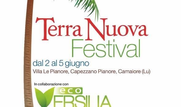 Festival dedicato a ecologia e benessere a Villa Le Pianore