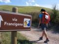 Alla scoperta della via Francigena in Versilia con Destinazione Terra, una ricchezza da valorizzare