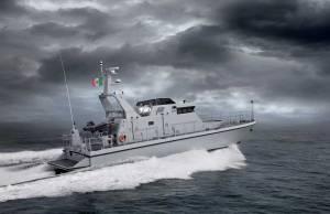 Effebi-Fast-Coast-Guard-Boat-22-mt