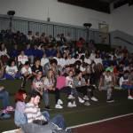 auditorium scuola gaber lido