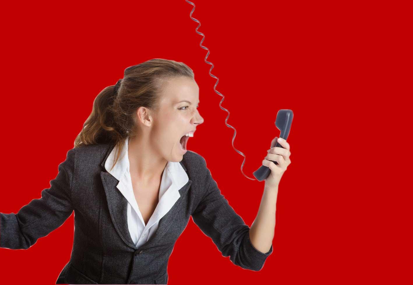 Bloccare telefonate da call center oggi si può, scopri come