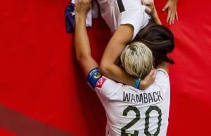 calcio e sesso