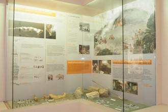 museo archeologico camaiore