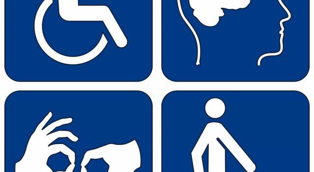 Scuola e disabilità,  dalla Provincia di Lucca 584mila euro per il trasporto pubblico, per l'assistenza e per i progetti