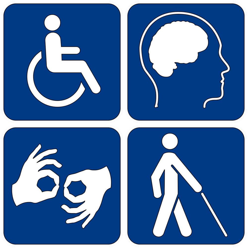 Via alla terza edizione della Conferenza regionale sulla disabilità