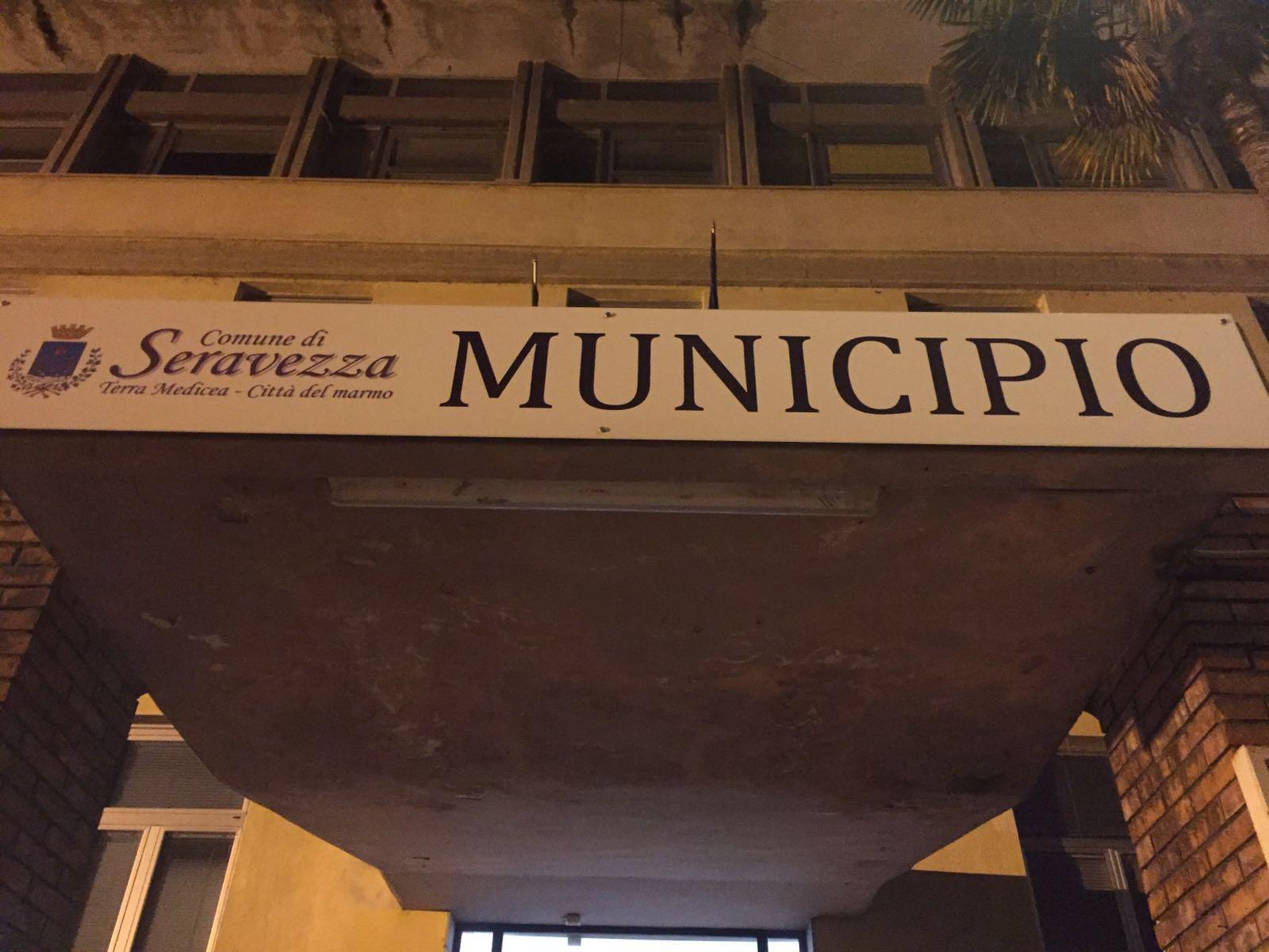 Pro Loco Seravezza: urne aperte sabato e domenica per il rinnovo del direttivo