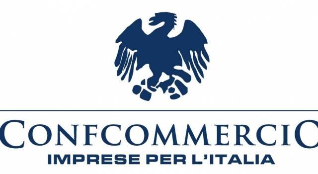 """""""Cura Italia"""", tante richieste di aiuto a Confcommercio"""