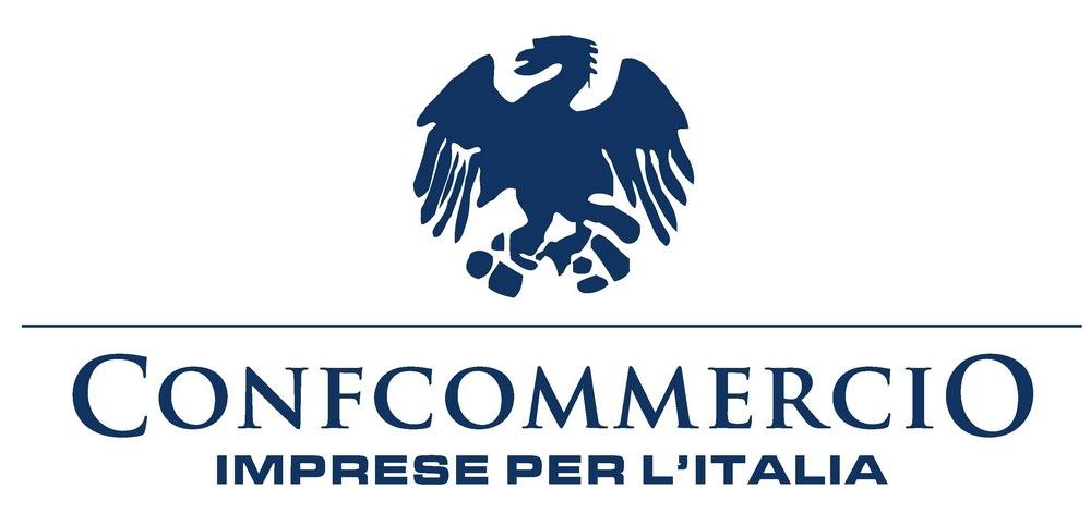 Confcommercio, plafond di 100 milioni di euro per le pmi nell'emergenza Covid-19