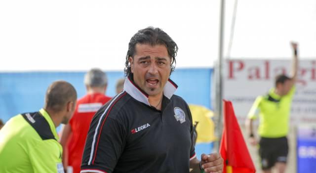 """Santini: """"Oggi ha vinto la città di Viareggio"""""""