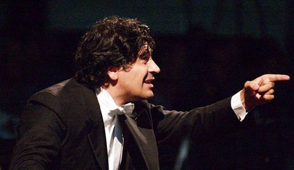 Veronesi resta presidente del Festival Puccini