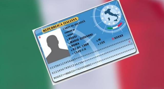 Arriva la carta d'identità digitale, ecco come ottenerla