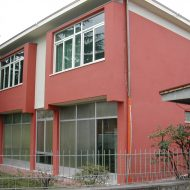 La Versilia perde 200mila euro di contributi per le scuole, unica in Toscana. Lega all'attacco