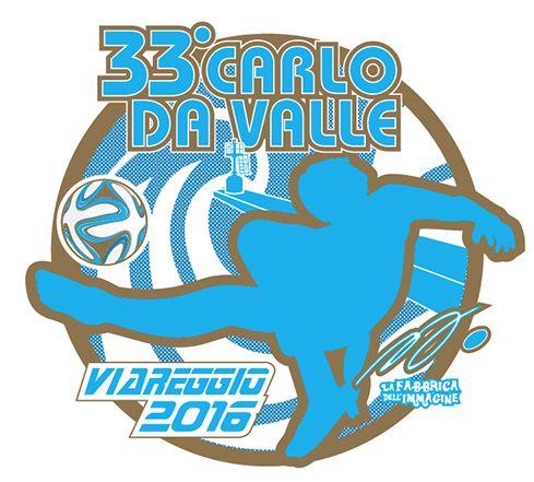 """Al """"Beach Stadium"""" la 33a edizione del """"Da Valle"""""""
