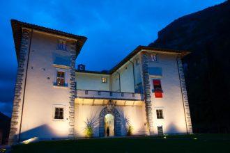 Palazzo_Mediceo_notte