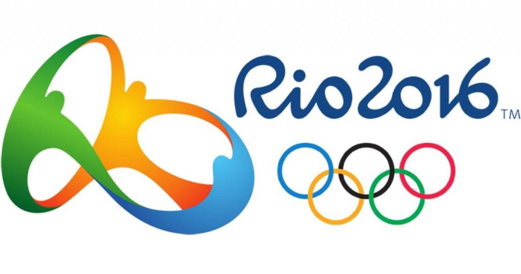 Da Stazzema a Rio, i disegni dei bambini vanno all'Olimpiade