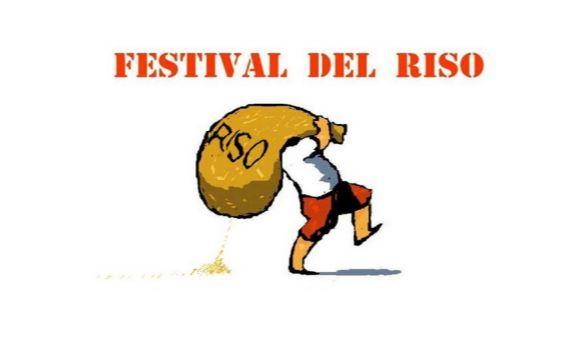 festival del riso