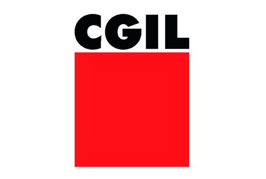 Secondo giorno di sciopero a la Poligrafici Editoriale, la solidarietà di Cgil Toscana